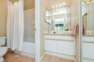 "Photo 12: 102 1220 LASALLE Place in Coquitlam: Canyon Springs Condo for sale in ""Mountainside Place"" : MLS®# R2202260"