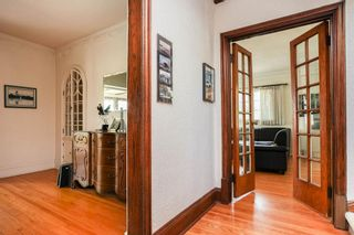Photo 16: 604 South Drive in Winnipeg: East Fort Garry Residential for sale (1J)  : MLS®# 202104372