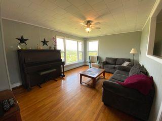 Photo 13: 65 Forge Street in Trenton: 107-Trenton,Westville,Pictou Residential for sale (Northern Region)  : MLS®# 202113495