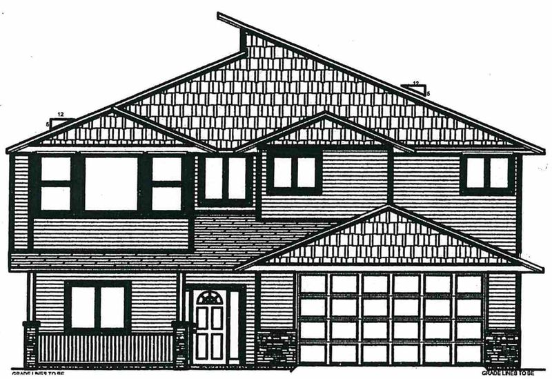 FEATURED LISTING: 6354 RITA Place Prince George