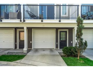 """Photo 31: 113 30989 WESTRIDGE Place in Abbotsford: Abbotsford West Townhouse for sale in """"Brighton at Westerleigh"""" : MLS®# R2583350"""