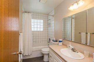 Photo 29: 9321 95 Street in Edmonton: Zone 18 House for sale : MLS®# E4251787