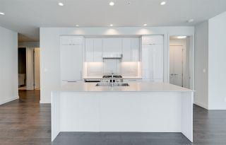 Photo 11: 4501 10360 102 Street in Edmonton: Zone 12 Condo for sale : MLS®# E4227301