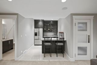 Photo 37: 3806 3 Street NW in Calgary: Highland Park Detached for sale : MLS®# A1047280
