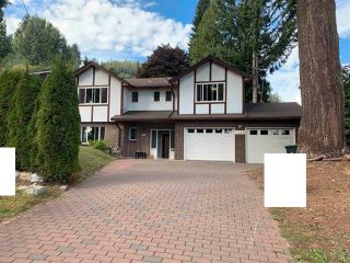 Photo 40: 1158 DORAN Road in North Vancouver: Lynn Valley House for sale : MLS®# R2620700