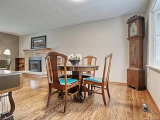 Photo 11: 74 MCLEOD Crescent in London: North H Residential for sale (North)  : MLS®# 40164131