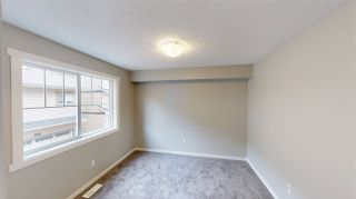 Photo 12: 86 12815 Cumberland Road in Edmonton: Zone 27 Townhouse for sale : MLS®# E4230834