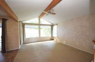 Photo 10: 32656 MARSHALL Road in Abbotsford: Abbotsford West House for sale : MLS®# R2317206