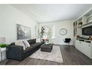 """Photo 8: 41 4967 220 Street in Langley: Murrayville Townhouse for sale in """"Winchester Estates"""" : MLS®# R2596743"""