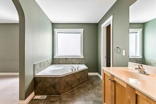 Photo 19: 903 WOODSIDE Way NW: Airdrie Detached for sale : MLS®# C4291770