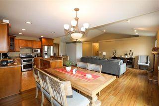 Photo 8: 10 Siskin Bay in Landmark: R05 Residential for sale : MLS®# 202118023