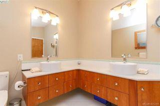 Photo 20: 433 Montreal St in VICTORIA: Vi James Bay Half Duplex for sale (Victoria)  : MLS®# 800702