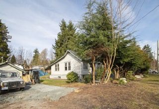 Photo 4: 3531 ALLAN Road in North Vancouver: Lynn Valley House for sale : MLS®# R2542346