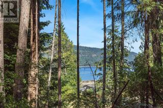 Photo 18: 4130 Beaver Dr in Denman Island: House for sale : MLS®# 886184