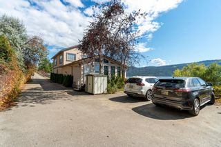 Photo 28: 5232 Squilax Anglemont Road in Celista: House for sale : MLS®# 10239721