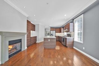 """Photo 11: 6377 LARKIN Drive in Vancouver: University VW Townhouse for sale in """"WESTCHESTER"""" (Vancouver West)  : MLS®# R2619348"""