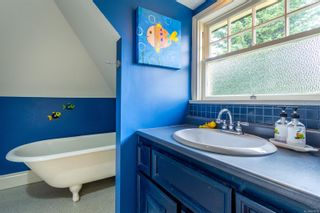 Photo 34: 1472 St. David St in : OB South Oak Bay House for sale (Oak Bay)  : MLS®# 865874