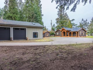 Photo 49: 1505 Bay Dr in : PQ Nanoose House for sale (Parksville/Qualicum)  : MLS®# 866262