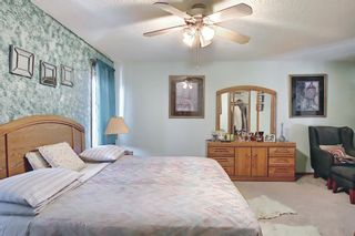 Photo 22: 48 Riverview Mews SE in Calgary: Riverbend Detached for sale : MLS®# A1129355
