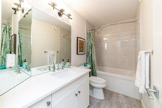 Photo 30: 161 HAYS RIDGE Boulevard in Edmonton: Zone 55 Attached Home for sale : MLS®# E4260312