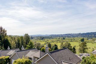 """Photo 19: 1110 BENNET Drive in Port Coquitlam: Citadel PQ Townhouse for sale in """"THE SUMMIT"""" : MLS®# R2493176"""
