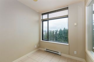 """Photo 15: 906 3660 VANNESS Avenue in Vancouver: Collingwood VE Condo for sale in """"CIRCA"""" (Vancouver East)  : MLS®# R2537513"""