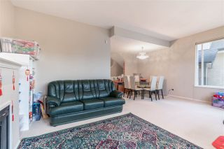 """Photo 22: 53 7233 HEATHER Street in Richmond: McLennan North Townhouse for sale in """"Wellington Court"""" : MLS®# R2569534"""