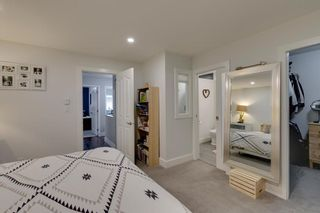 """Photo 14: 5 38247 WESTWAY Avenue in Squamish: Valleycliffe Townhouse for sale in """"Creekside"""" : MLS®# R2307517"""
