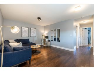 """Photo 24: 13 6177 169 Street in Surrey: Cloverdale BC Townhouse for sale in """"Northview Walk"""" (Cloverdale)  : MLS®# R2559124"""