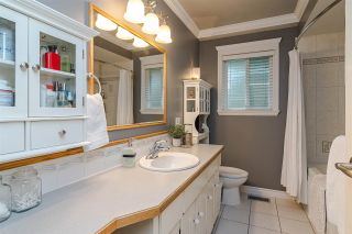 Photo 18: 4786 200A Street in Langley: Langley City House for sale : MLS®# R2539028