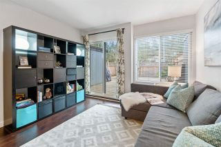 """Photo 13: 887 CUNNINGHAM Lane in Port Moody: North Shore Pt Moody Townhouse for sale in """"WOODSIDE VILLAGE"""" : MLS®# R2555689"""