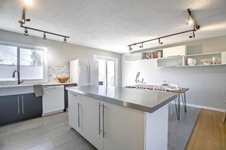 Photo 13: 9804 Alcott Road SE in Calgary: Acadia Detached for sale : MLS®# A1153501