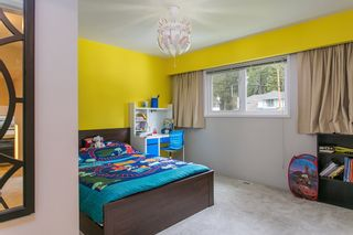 Photo 13: 4565 CAPILANO Road in North Vancouver: Canyon Heights NV House for sale : MLS®# R2146076