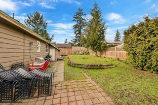 Photo 16: 624 Atkins Rd in : La Mill Hill House for sale (Langford)  : MLS®# 863960