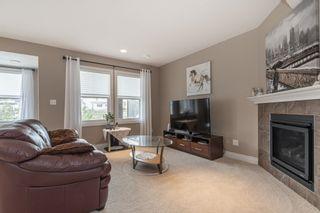 Photo 37: 21 ALTADENA Point: Sherwood Park House for sale : MLS®# E4264561