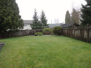 Photo 27: 9168 160A STREET in MAPLE GLEN: House for sale