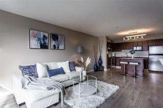 "Photo 7: 408 12075 228 Street in Maple Ridge: East Central Condo for sale in ""RIO"" : MLS®# R2540322"