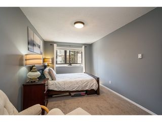 """Photo 15: 202 1448 FIR Street: White Rock Condo for sale in """"The Dorchester"""" (South Surrey White Rock)  : MLS®# R2559339"""