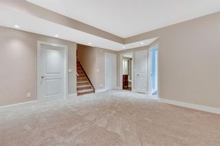 Photo 27: 144 Evansdale Common NW in Calgary: Evanston Detached for sale : MLS®# A1131898