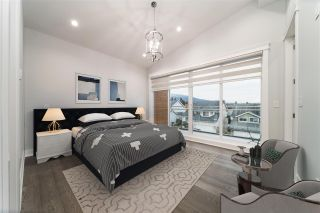 Photo 16: 1302 DAIMLER Street in Coquitlam: Canyon Springs House for sale : MLS®# R2517704