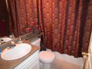 Photo 11: 11514 DARTFORD Street in Maple Ridge: Southwest Maple Ridge House for sale : MLS®# V1114213