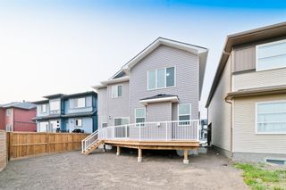 Photo 37: 229 Walgrove Terrace SE in Calgary: Walden Detached for sale : MLS®# A1131410