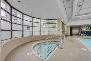 Photo 25: 802 1078 6 Avenue SW in Calgary: Downtown West End Apartment for sale : MLS®# A1038464