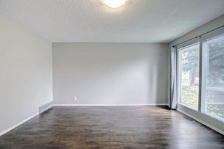 Photo 10: 425 40 Street NE in Calgary: Marlborough Row/Townhouse for sale : MLS®# A1147750