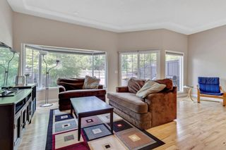 Photo 4: 283 4037 42 Street NW in Calgary: Varsity Row/Townhouse for sale : MLS®# A1126514