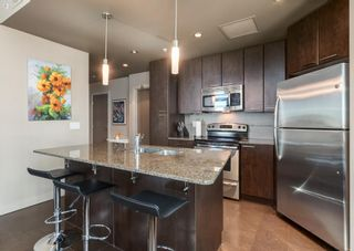 Photo 4: 504 220 12 Avenue SE in Calgary: Beltline Apartment for sale : MLS®# A1149545