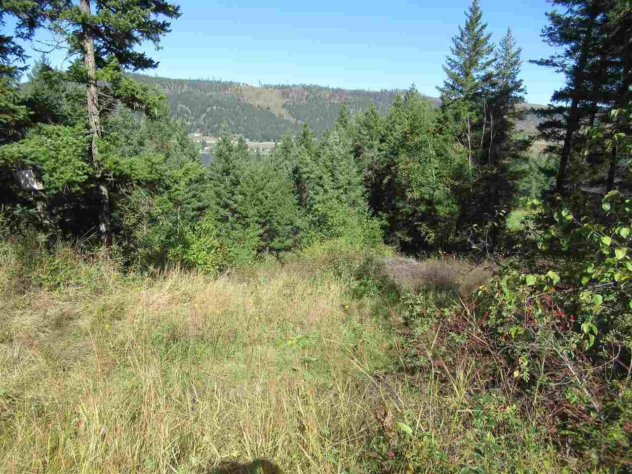 Main Photo: 2136 KINGLET Road in Williams Lake: Lakeside Rural Land for sale (Williams Lake (Zone 27))  : MLS®# R2501615