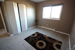 Photo 7: 226 3225 Eldon Pl in VICTORIA: SW Rudd Park Condo for sale (Saanich West)  : MLS®# 799568