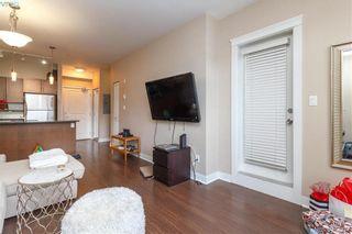 Photo 7: 213 844 Goldstream Ave in VICTORIA: La Langford Proper Condo for sale (Langford)  : MLS®# 804708