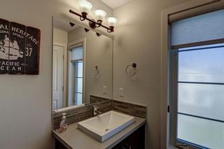 Photo 24: 13 Walden SE in Calgary: Walden Row/Townhouse for sale : MLS®# A1146775